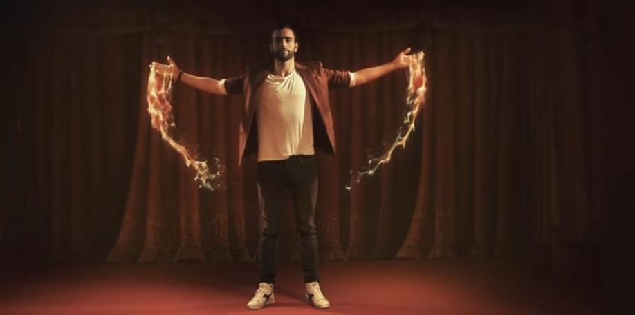 marco-mengoni-incomparabile